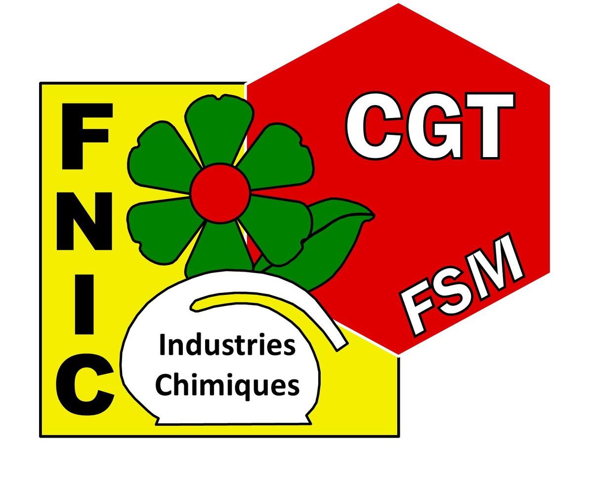FNIC - Fédération Nationale des Industries Chimiques